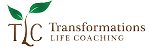 TLC Life Coaching