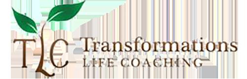 TLC Life Coaching
